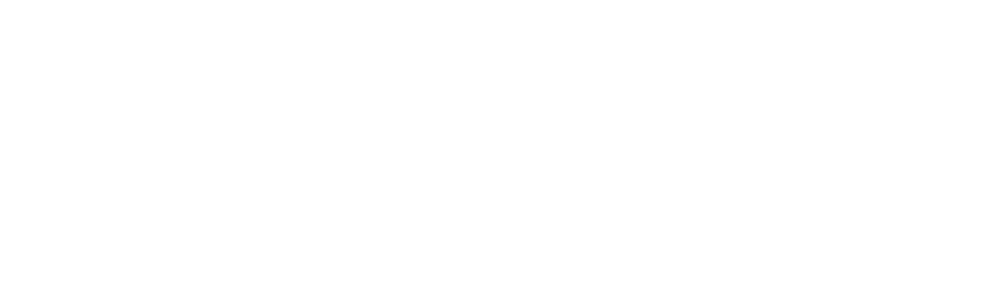 ADACERP-AGDPACE(b).png