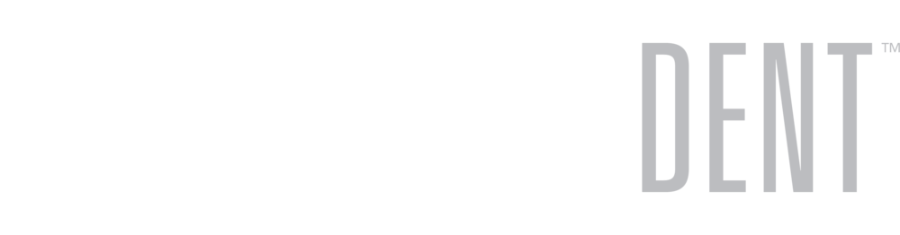 GoldenDent_logo(wg).png