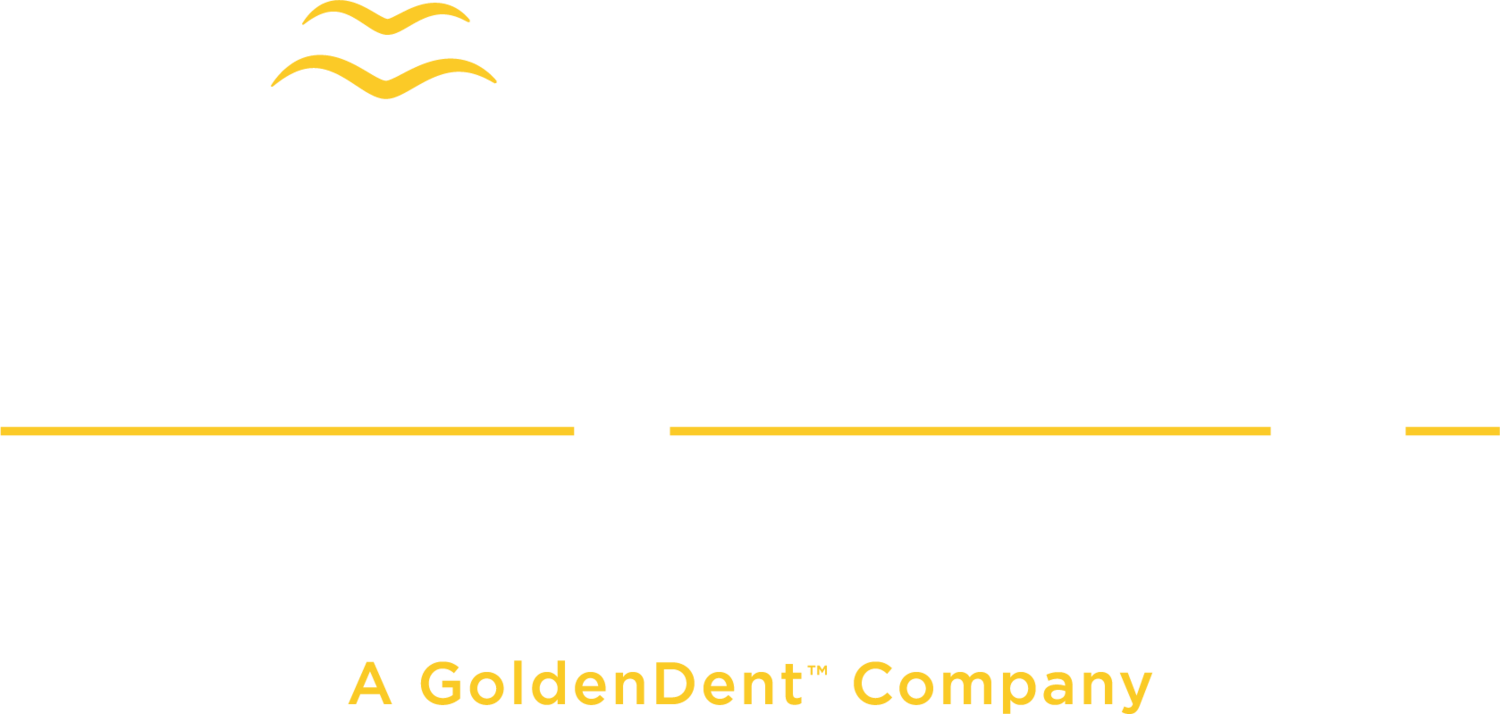 Amplify Dental