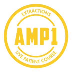 ACHIEVING ATRAUMATIC EXTRACTIONS   &  SIMPLE SOCKET PRESERVATION