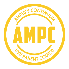 AMP-ampc_icon(g).png