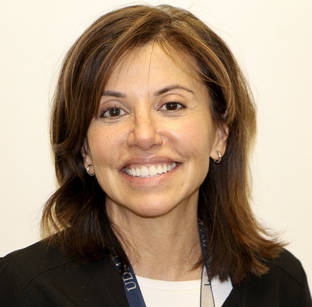 Dr. Helena Perez   Dr. Perez completed her undergraduate at the University of Michigan where she received a Bachelor of Science degree in dental hygiene. She graduated from The University of Texas Health Science Center at Houston Dental School where she went on to complete her Residency in Oral and Maxillofacial Surgery. Dr. Perez is currently Directory of Undergraduate Education and Assistant Clinical Professor in the Department of Oral and Maxillofacial Surgery at the University of Detroit Mercy School of Dentistry. She is also a Faculty member of the Misch International Implant Institute. She is originally from Quito, Ecuador, but was raised in Michigan since grade school.