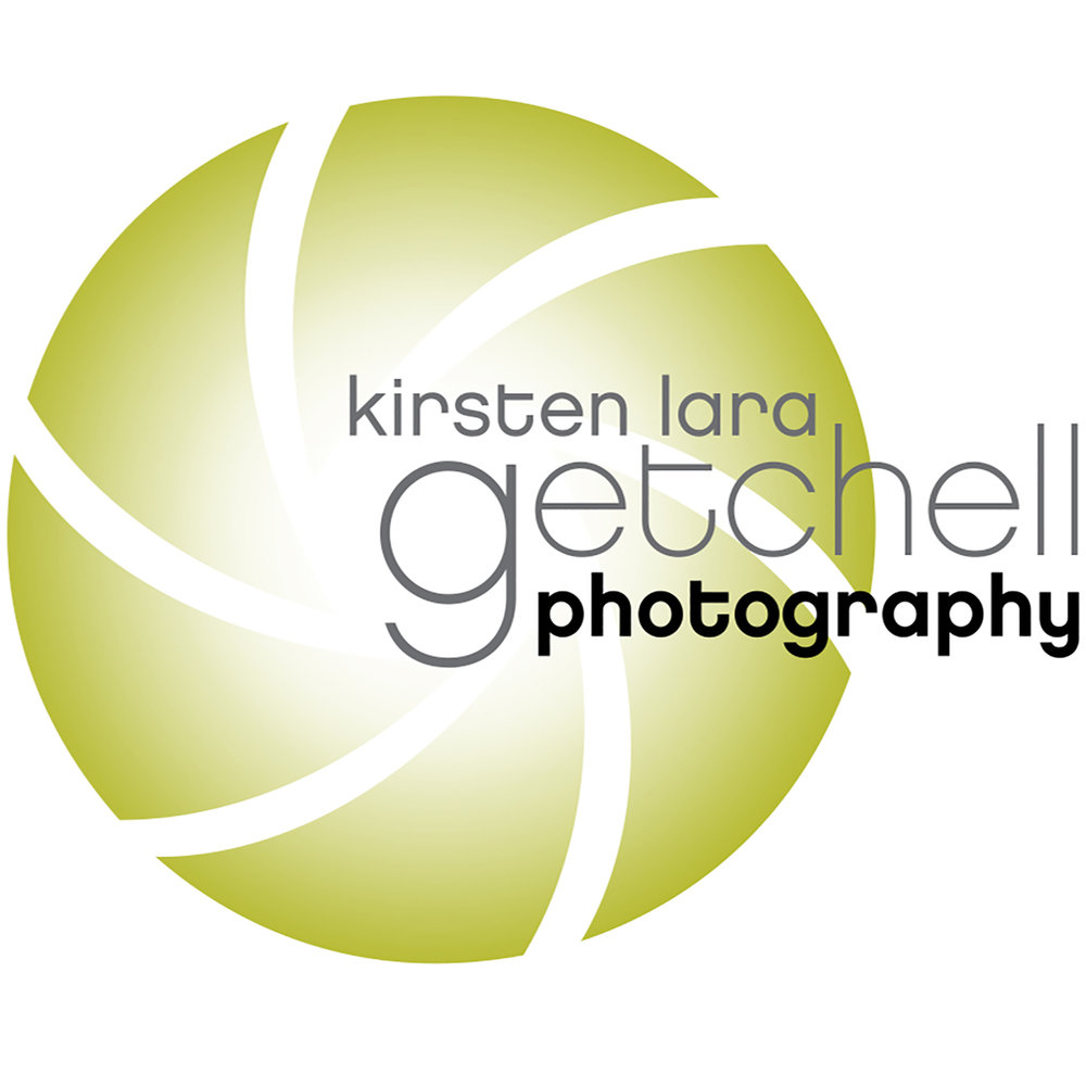 kirsten lara getchell . photography