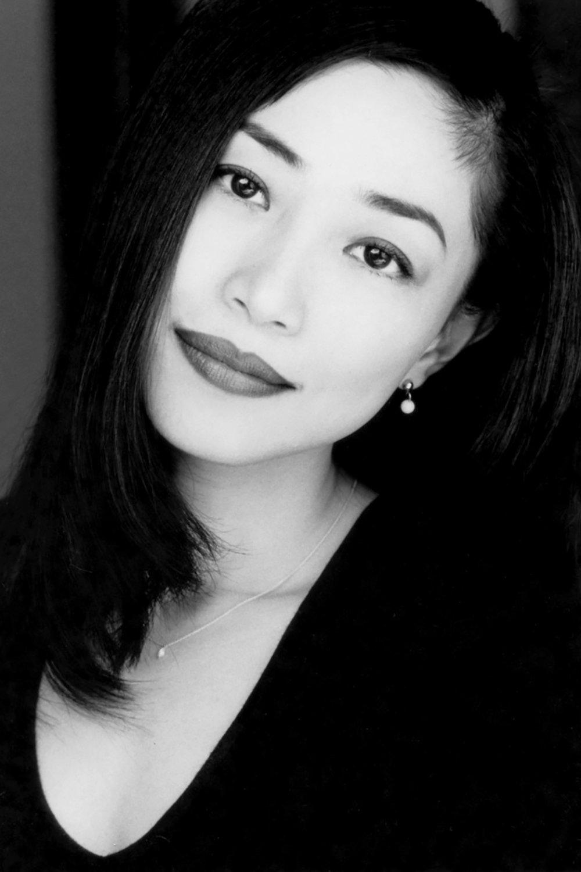 Watch Saemi Nakamura video