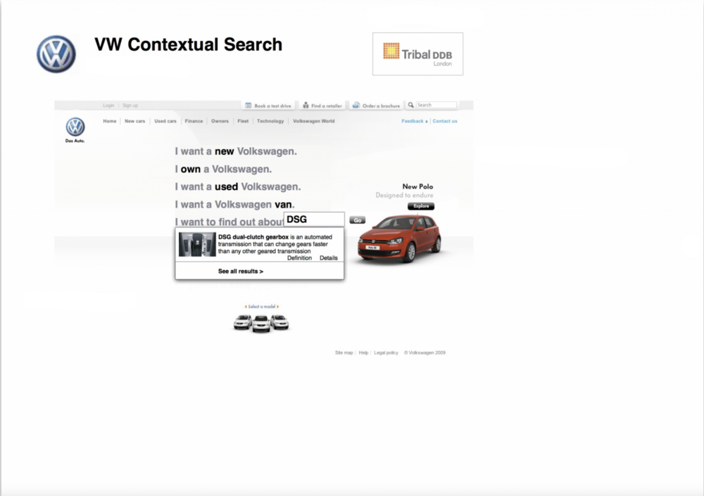 Contextual Search 5.png