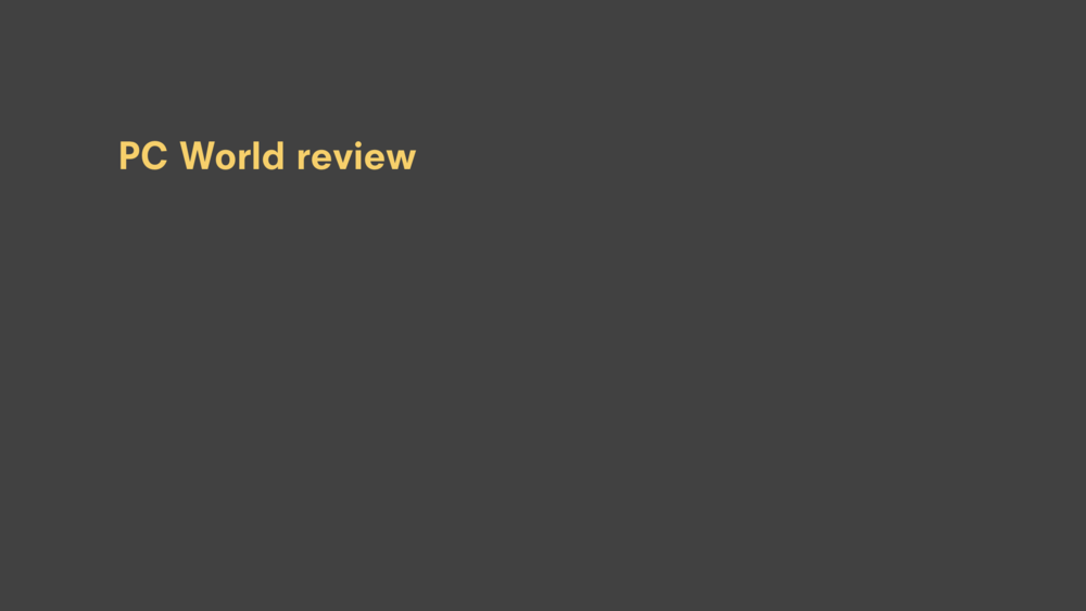 retail-review-PC World.008.png