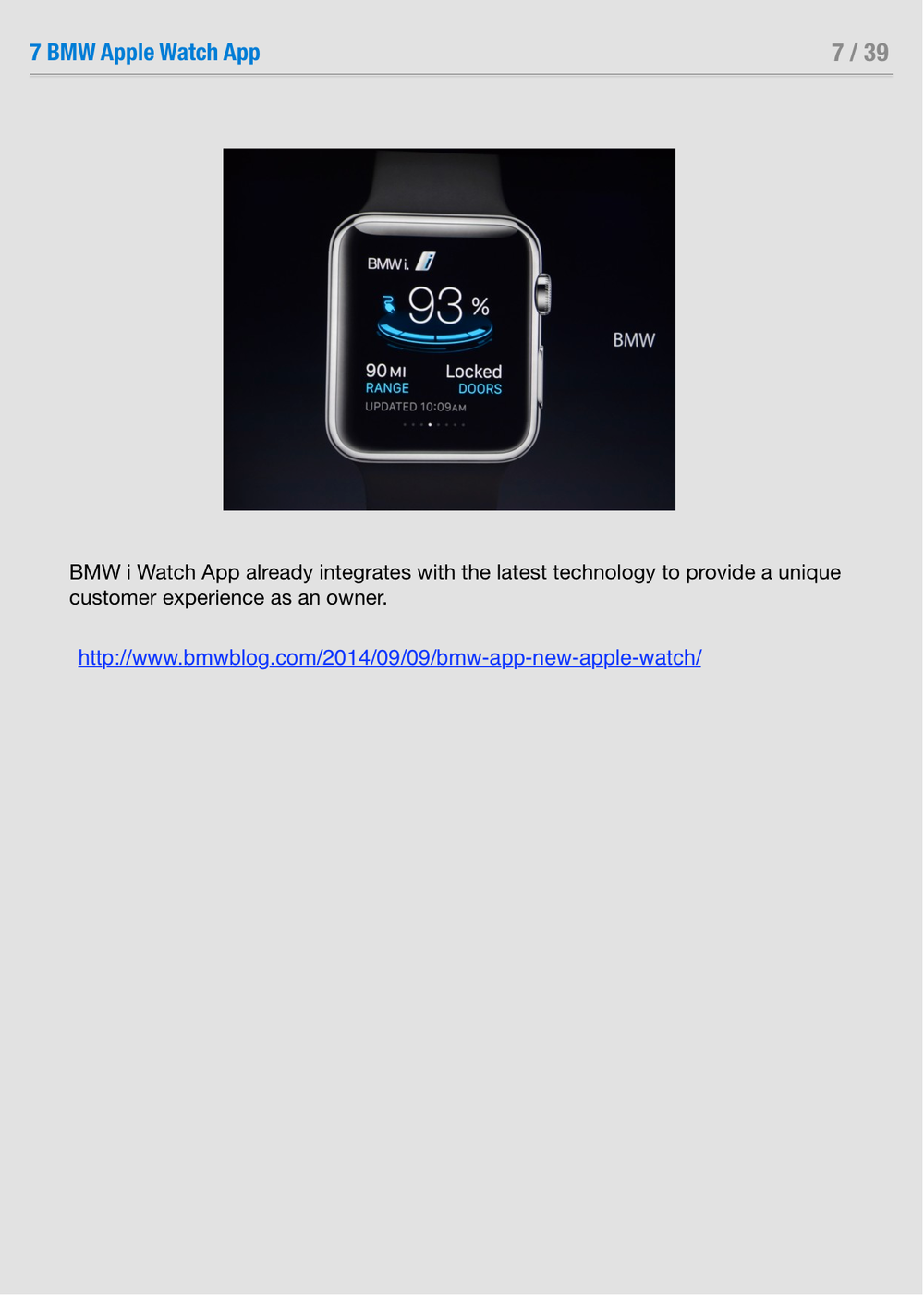 7 BMW Apple Watch App.png