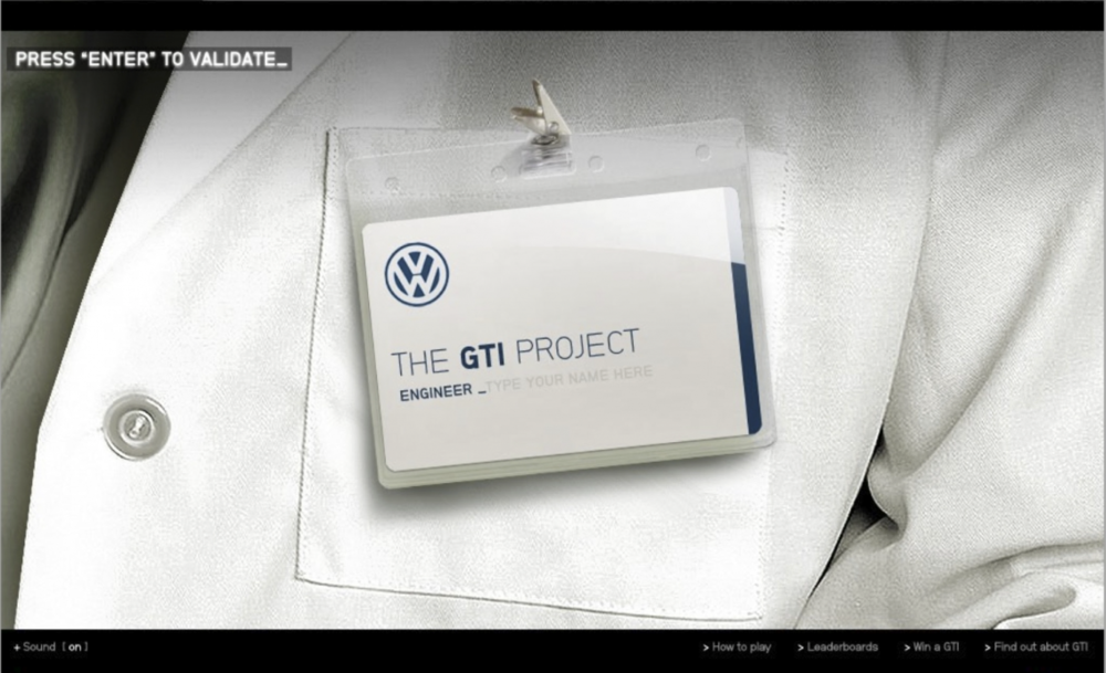 GTI Project 2.png
