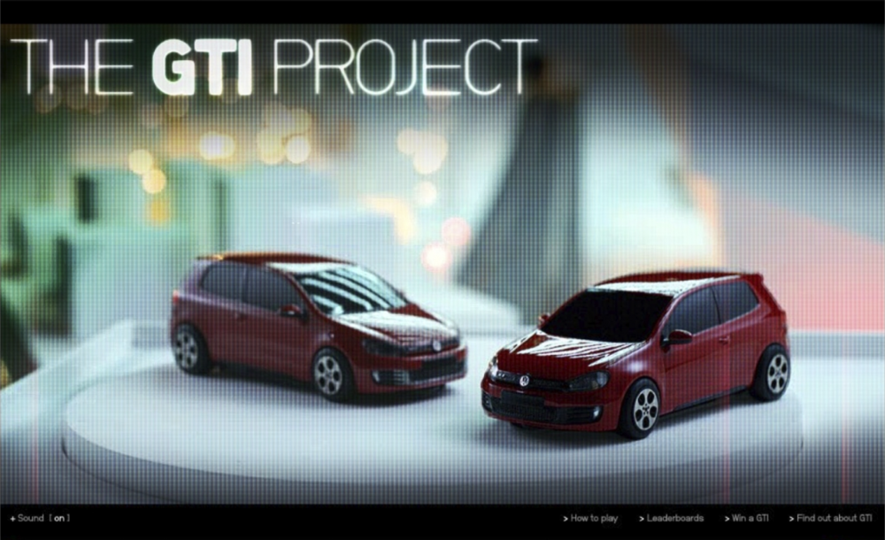 GTI Project 3.png