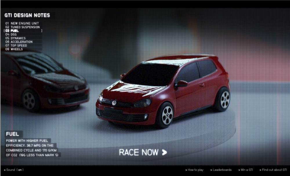 GTI Project 4.png