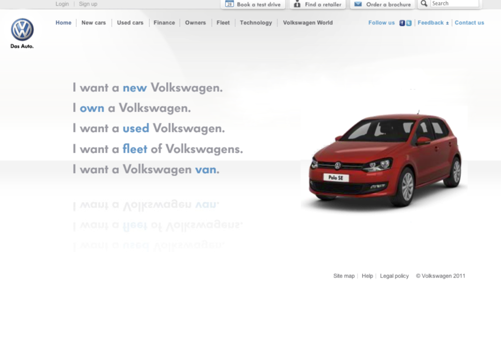 VW Home Page corrected.png