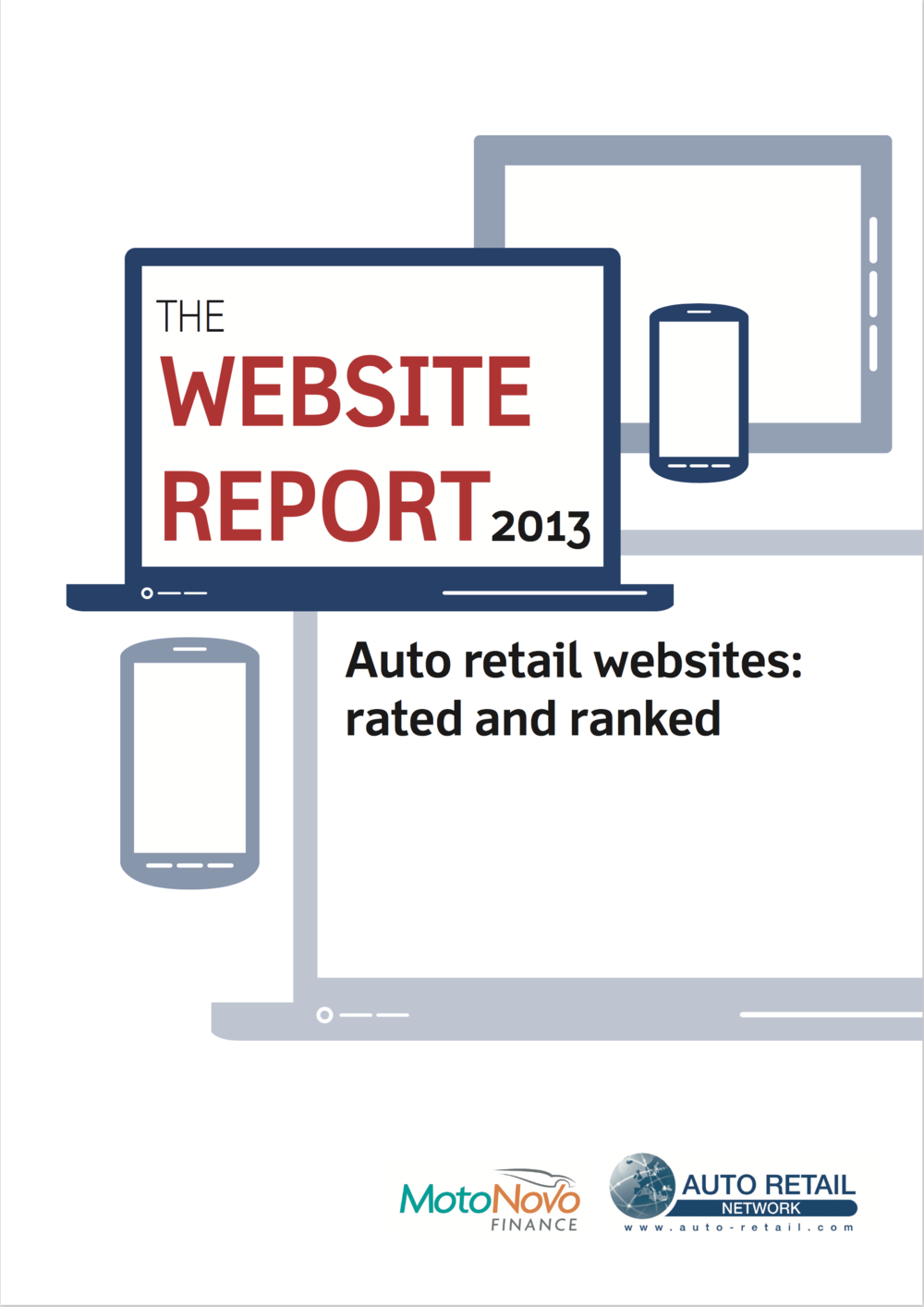 Website Report Cover.png
