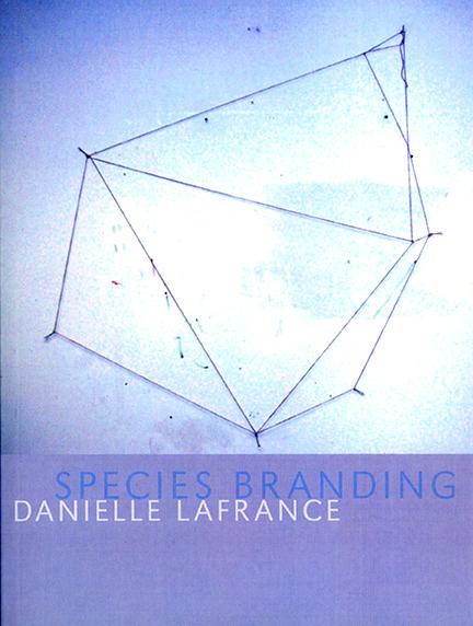 Species-Branding.jpg