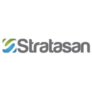 Stratasan + OhanaHealth