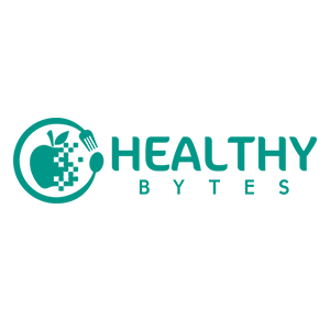Healthy Bytes + OhanaHealth