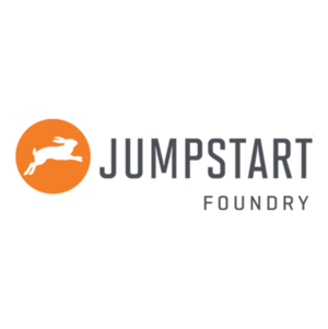 Jumpstart Foundry + OhanaHealth