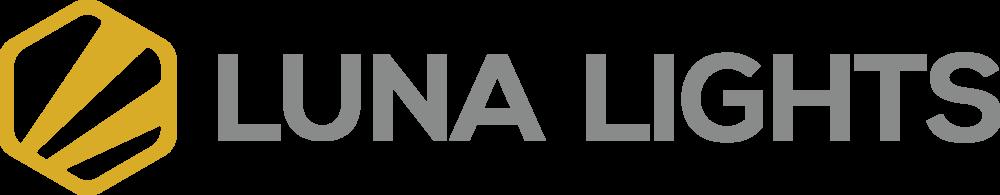 Luna-Lights-Logo-Gray-RGB.png
