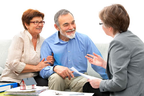 Estate Planning For Special Needs >> Estate Planning For Beneficiaries With Special Needs