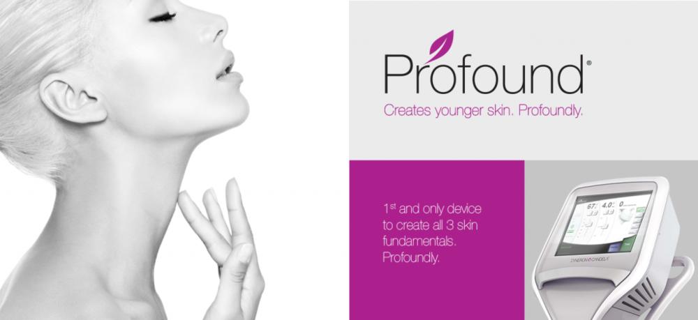 profound-header-banner_2-1024x470.png