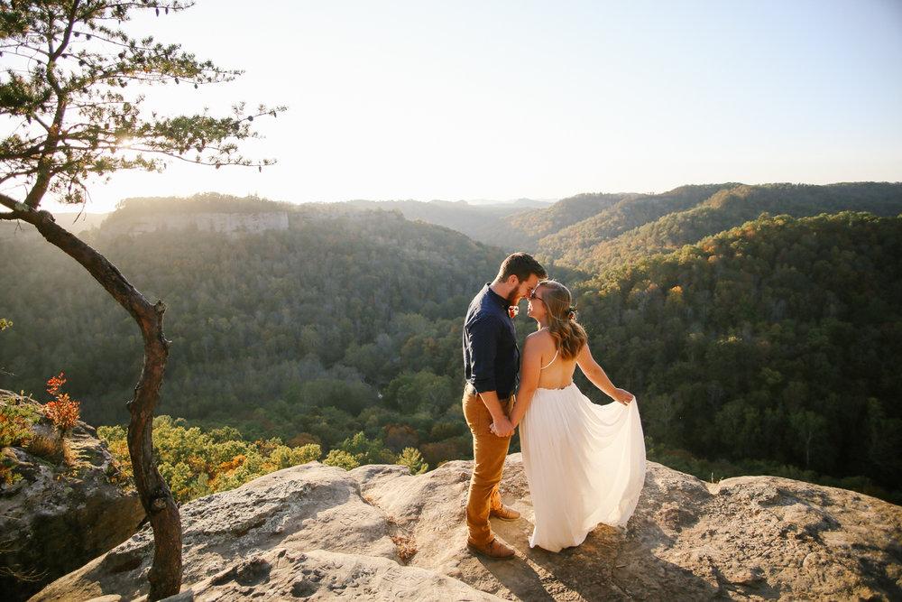 Kaleidoscope-venue-elopement-kentucky-red-river-gorge-weddings-1-2.jpg