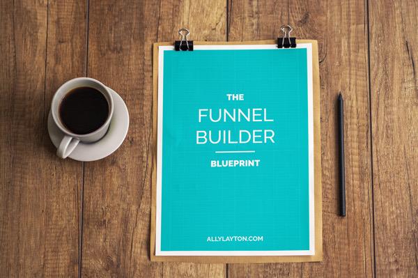 funnel-1.jpg