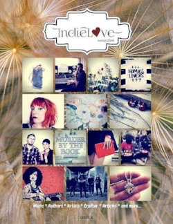Lullwater_IndieLOve cover.jpg