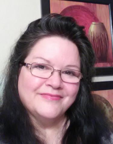 Debbie Tiffin.JPG