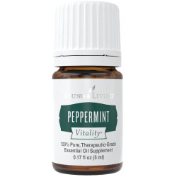Peppermint Vitality.jpg