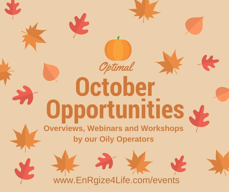 Optimal October Opportunities.jpg