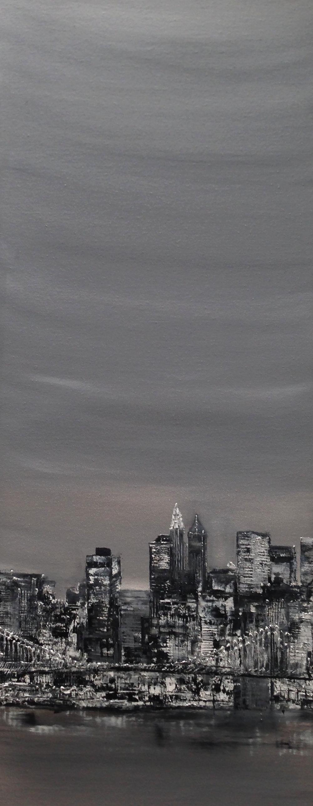 1181 Lower Manhattan 2.jpg