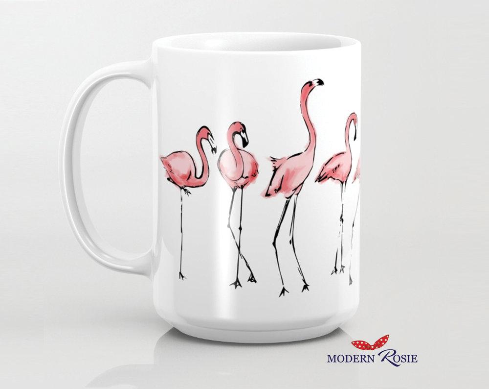 flamingos-mug1.jpg