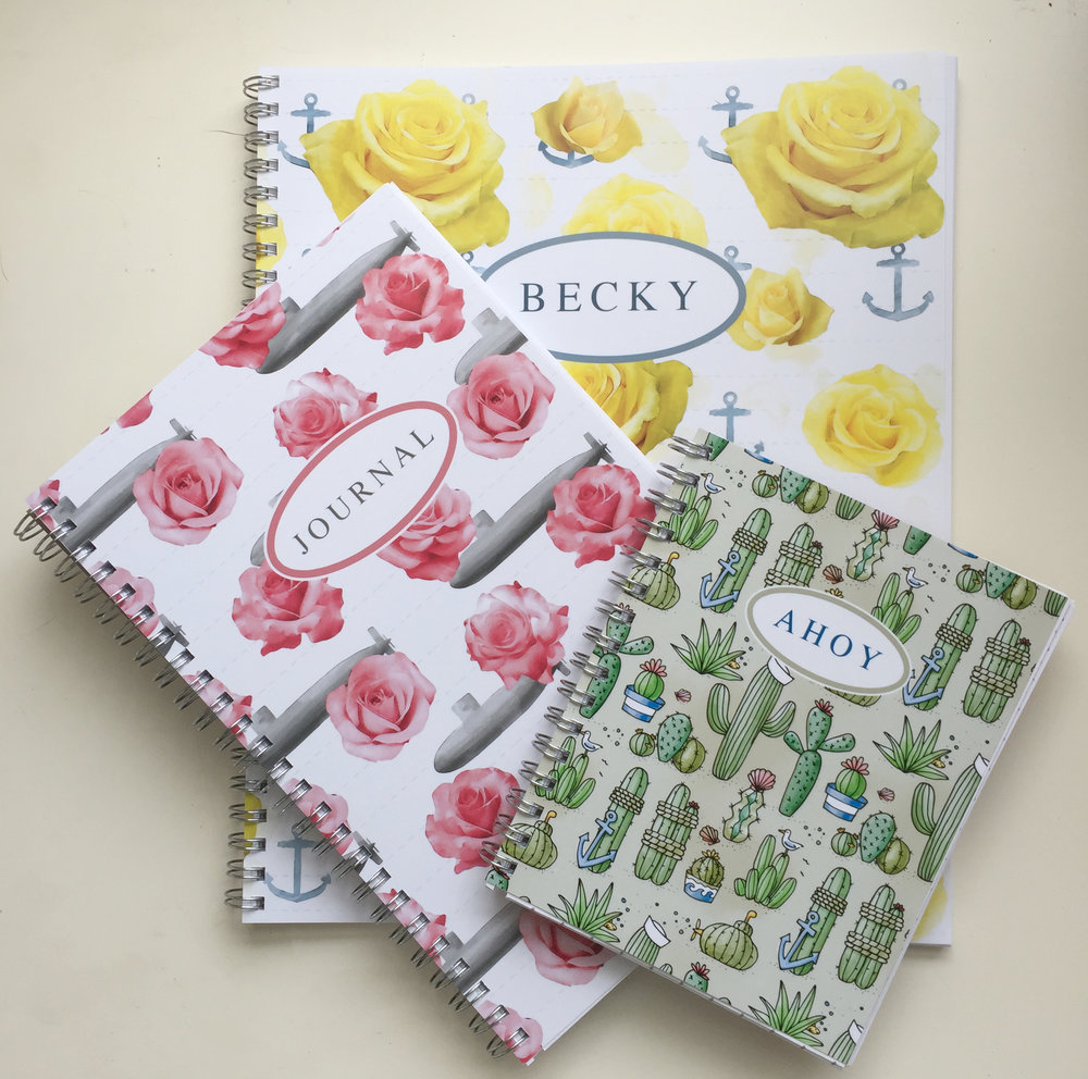 notebook trio.jpg