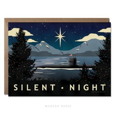 silent night retro card.jpg