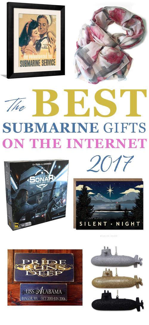 best gifts tall 2017.jpg