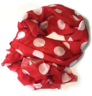 rosie scarf.jpg