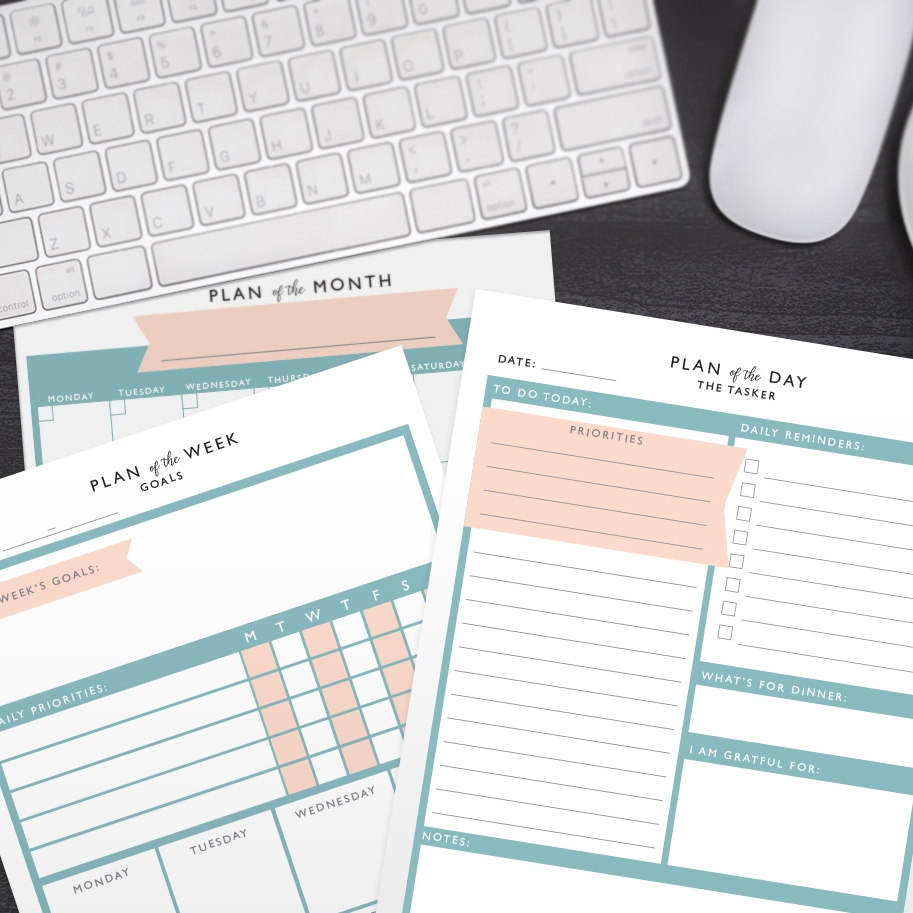 planner examples on black desk.jpg