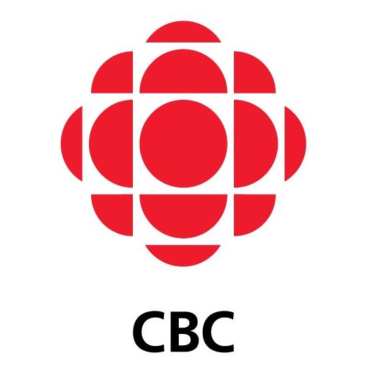 CBC_logo_onair.jpg