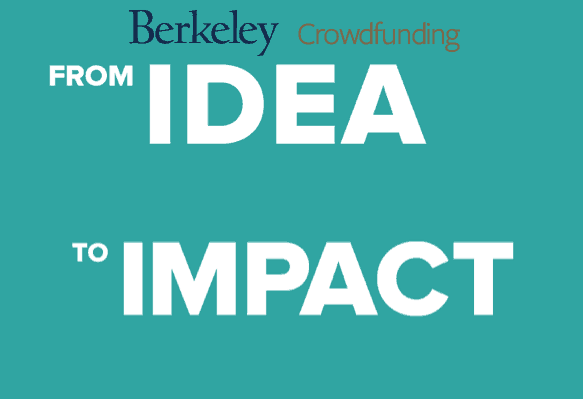 Berkeley-Crowdfunding.png