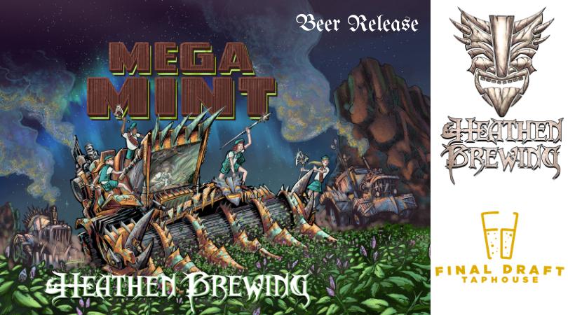 Beer Release.png