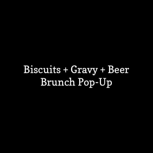 BiscuitsGravyBrunchPopUp.jpg