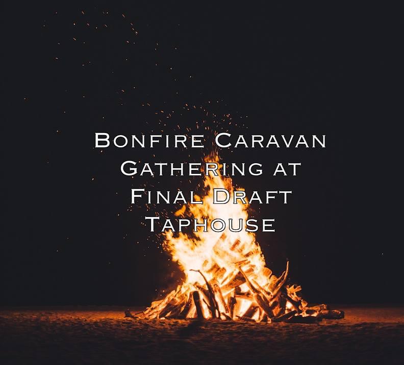 BonfireCaravanGathering.jpg