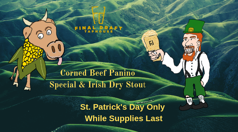 Corned Beef and Irish Dry Stout.png