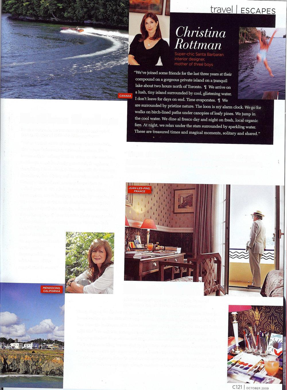 C-Magazine-~-Ctravel-2.jpg