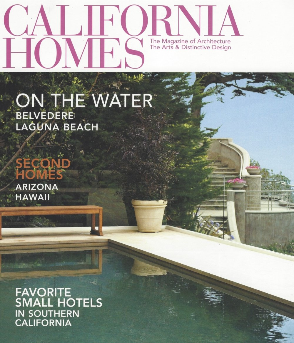 California Homes Cover.jpg