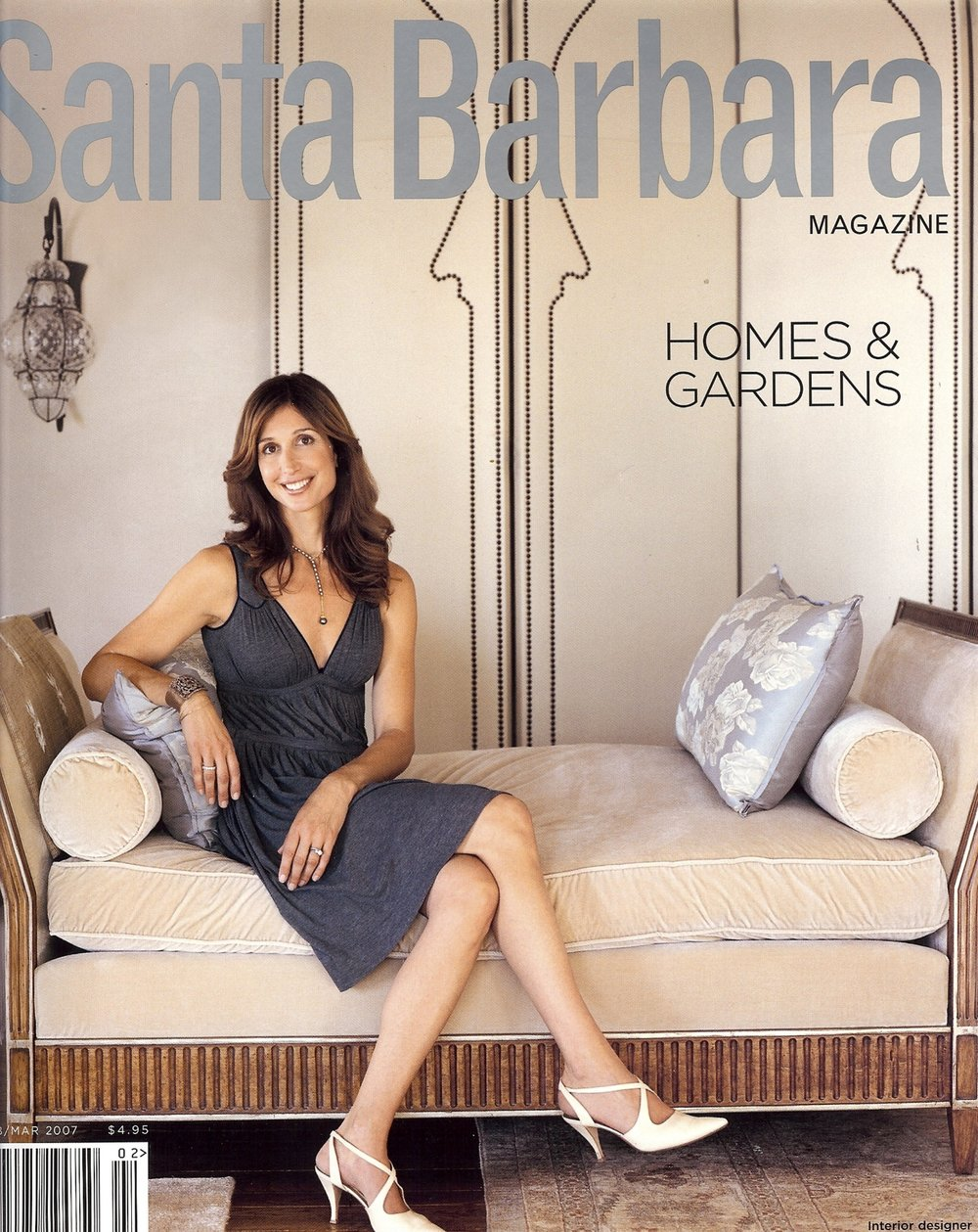 SB Magazine 2007.jpg