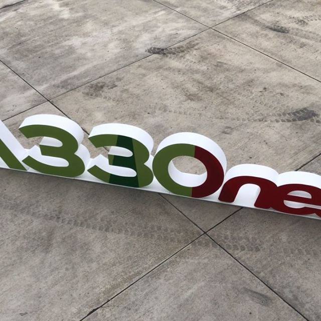 Trip # 8 took me to my 2nd media event, this time to the @airbus factory in Toulouse, France for @tapairportugal very first A330neo delivery. The flights to the event were unmemorable but the experience in France I will never forget #yearinreview #yearinreview2018