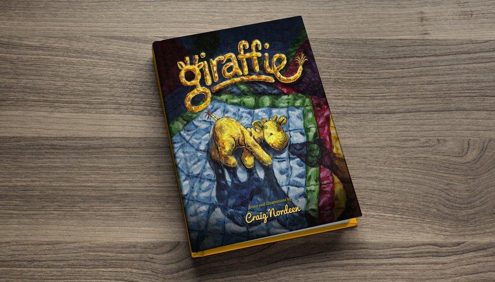 giraffie-book.jpg