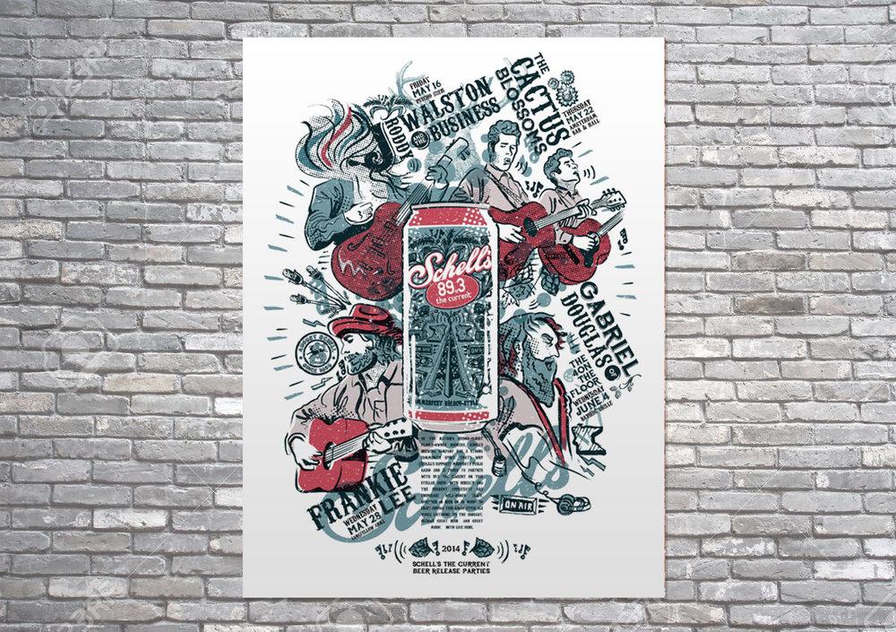 schells-poster_o.jpg
