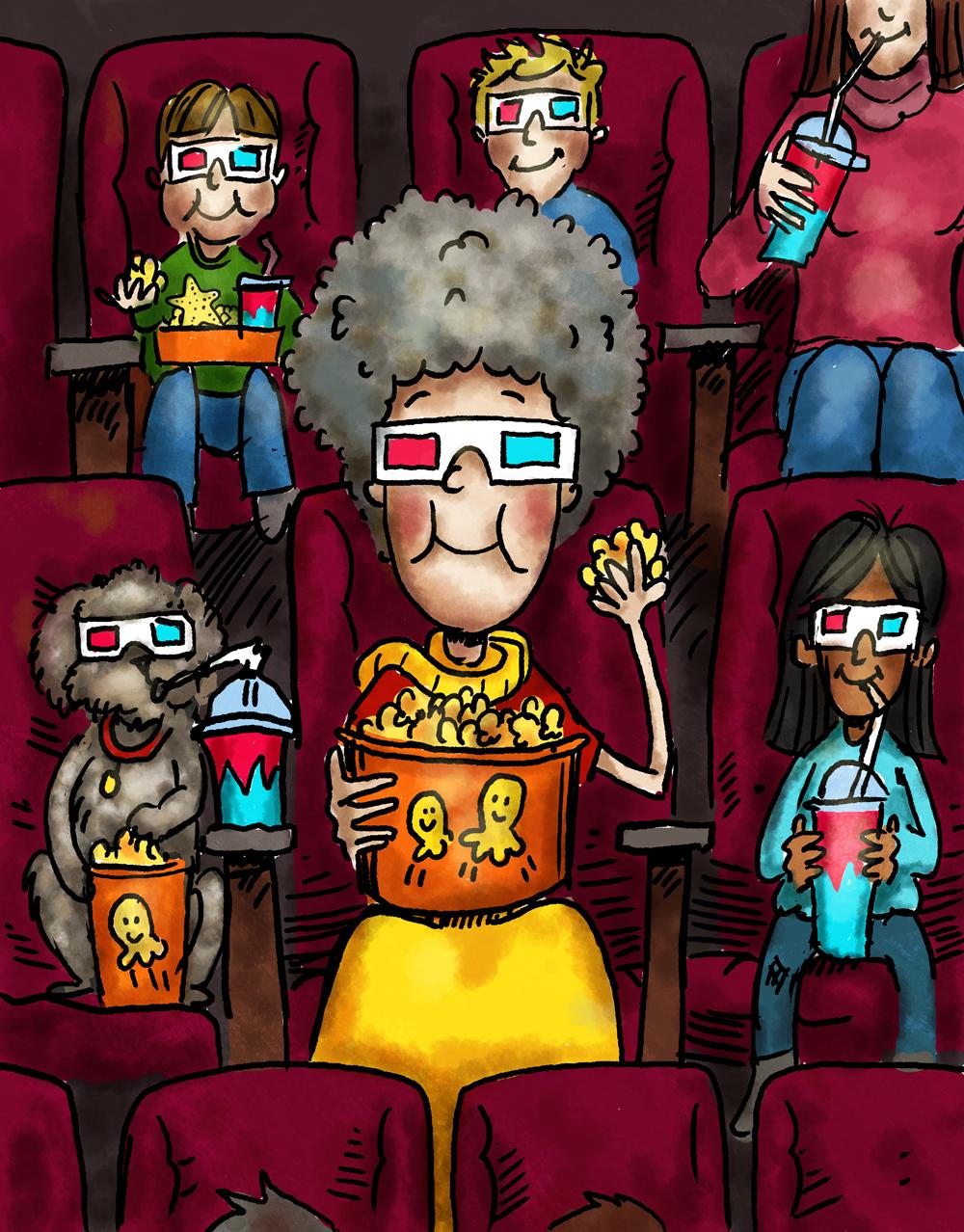 GoGrandmaGo_Movie