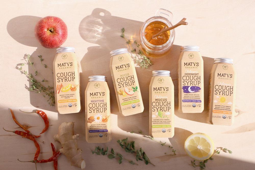 Maty's_Natural_Organic.jpg
